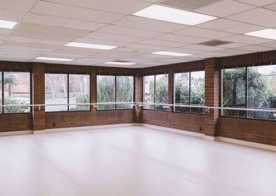 Haven Dance Academy