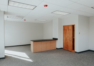 Rainier Title Remodeled Office 4