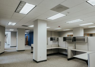 Rainier Title Remodeled Office 2