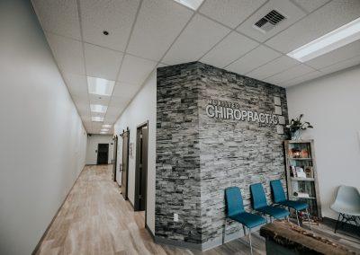 Mukilteo Chiropractic Clinic
