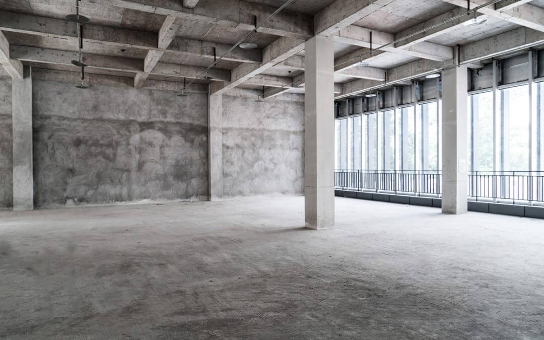 When is the Best Time for Commercial Construction Projects?
