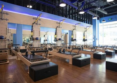 Club Pilates Maple Valley (Coming Soon)