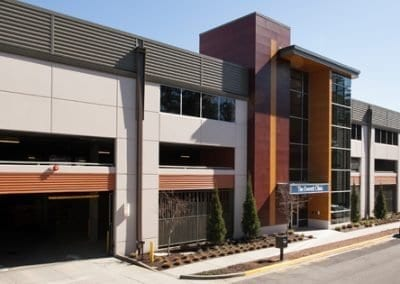 The Everett Clinic – Edmonds (Coming Soon)